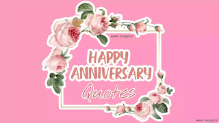 1 Year Relationship Anniversary Quotes