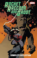 http://nothingbutn9erz.blogspot.co.at/2014/09/rocket-raccoon-and-groot-the-complete-collection-comic.html