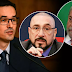 """Deixe essa burocracia chata e venha prender o Lula"", afirmou Dallagnol a procurador da Lava Jato"