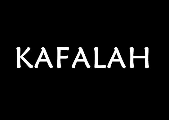 Akad Kafalah | Info Seputar Kafalah