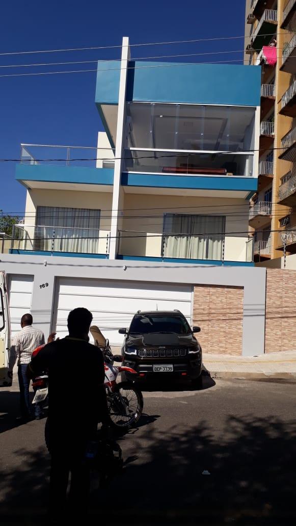 Trabalhador morre durante instalação de elevador no centro de Santarém