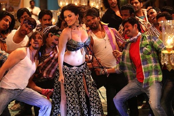 Top 10 New Bollywood Hit Mp3 Songs List