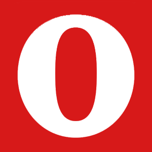 Opera demonstrates updated web browser for Windows Phone