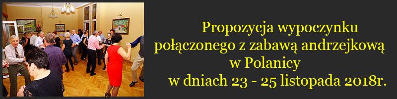 http://emeryci-strazacy-legnica.blogspot.com/p/blog-page_941.html