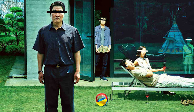 parasite movie download in hindi