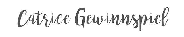 http://www.bitcheslovecandy.com/2016/07/grosses-catrice-gewinnspiel.html
