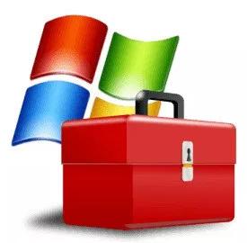 تحميل برنامج  إصلاح ويندوز Windows Repair4.0.17 مجاناً