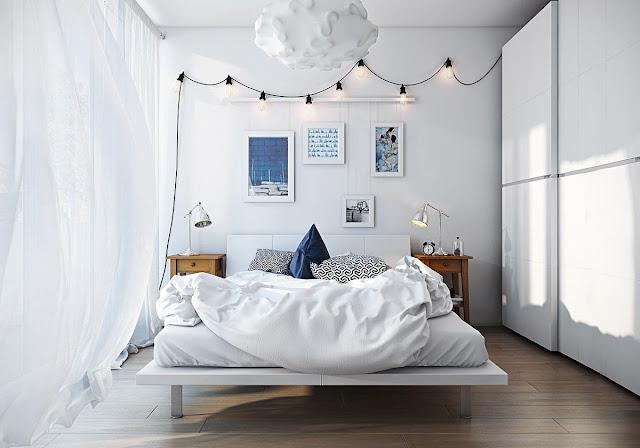 Phòng ngủ nhà cấp 4_12