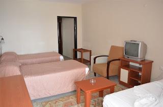 kusadasi-guvercinada-uygulama-oteli-oda-fiyat kuşadası oteller kuşadası pansiyon kuşadası uygulama oteli fiyat turizm otelcilik