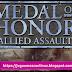 Guia completa de Medal of Honor: Allied Assault es la tercera parte de la serie.