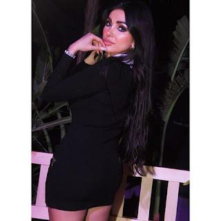 ◁ ميرفا قمر شرموطة لبنانية اه من شراميط لبنان
