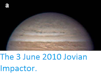 http://sciencythoughts.blogspot.co.uk/2014/04/the-3-june-2010-jovian-impactor.html