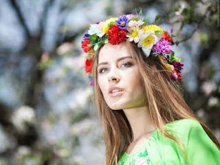 5 Negara Eropa Dengan Wanita Tercantik