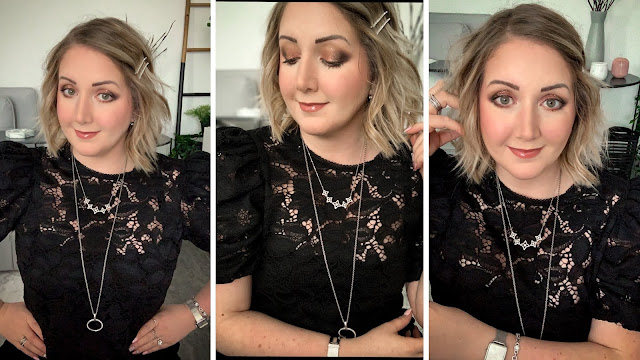 http://www.sweetmignonette.com/2020/03/tuto-makeup-stay-home.html