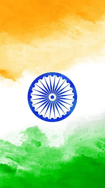 indian%2Bflag%2Bindependence%2Bday%2B%2BPicture%2B%252826%2529