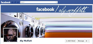 facebook_velkost_profilovej_fotky_pred