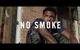 MP3 DOWNLOAD: YoungBoy Never Broke Again - No Smoke