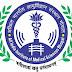 RECRUITMENT TO THE GROUP 'A' POSTS ON CONTRATUAL BASIS AT AIIMS BHOPAL