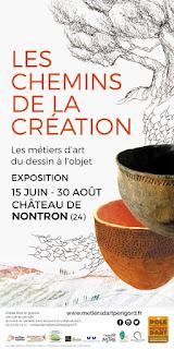 https://metiersdartperigord.fr/chemins-creation-exposition-metiers-art-nontron/