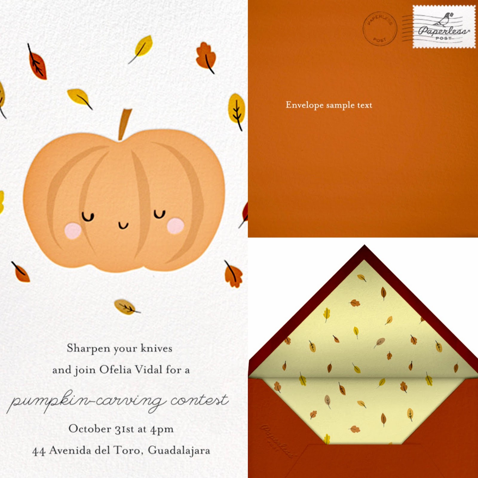 www.paperlesspost.com/cards/category/halloween-invitations?card=36031