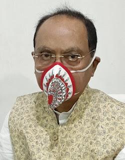 government-cheted-niyojit-shikshk-binod-chudhry