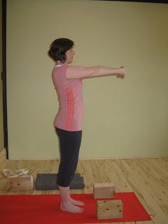 pln yoga studio  pamela nelson morning yoga routine 2