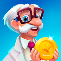 Lords of Coins Mod Apk
