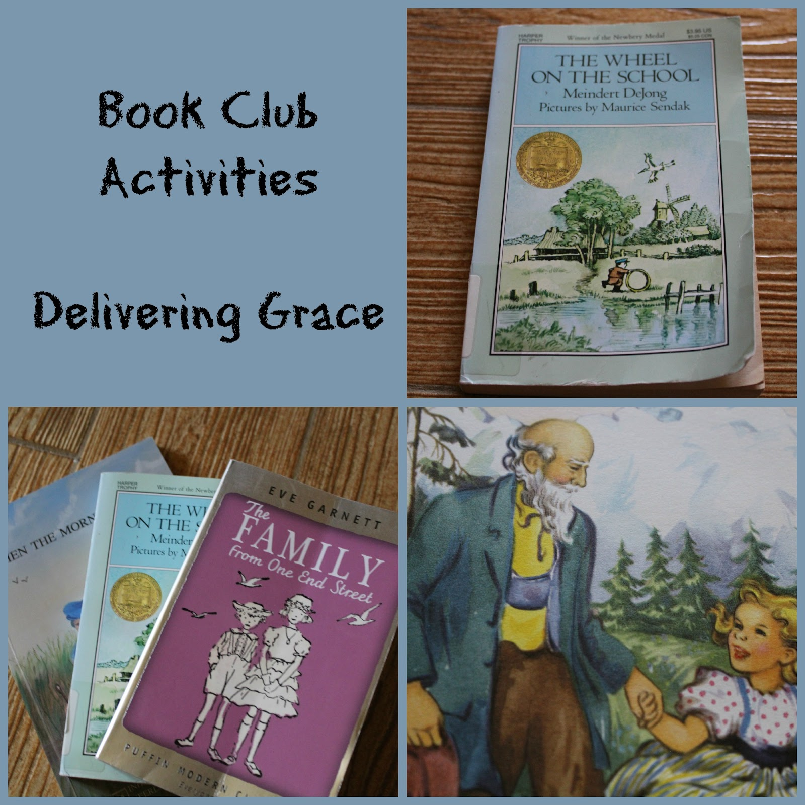 Book of ra sofortbonus club
