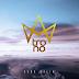 """Vem aí """"Trono"""" novo álbum de Alda Célia. Confira a capa e novidades!"""