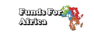 FUND FOR AFRICA.v1