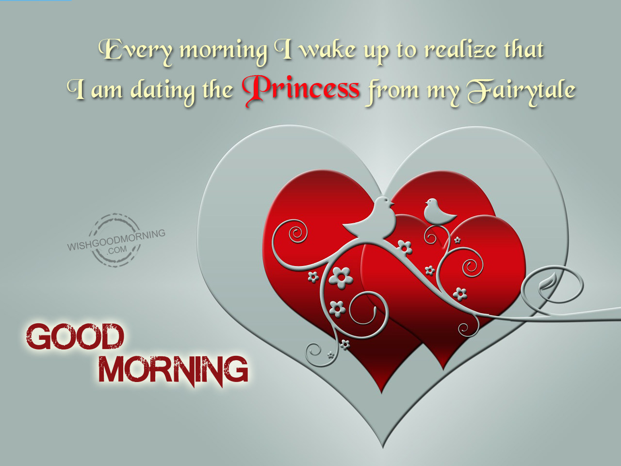 Good Morning Wishes Messages With Beautiful Images For Your Best ...