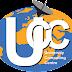 22 Jobs Opportunities at University of Dar es Salaam Computing Centre (UCC)