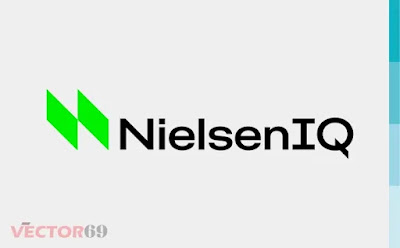 NielsenIQ Logo - Download Vector File SVG (Scalable Vector Graphics)