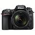 اشتري كاميرا Nikon D7500 في السعودية بسعر منخفض