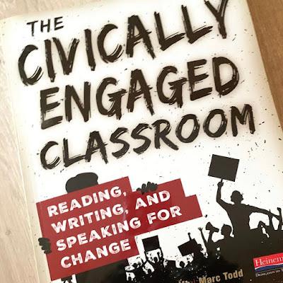 civically-engaged-classroom