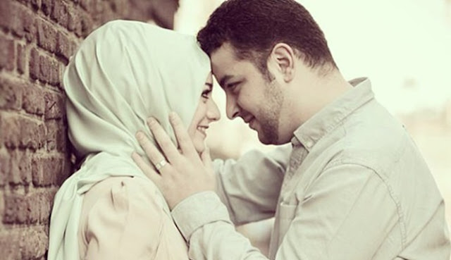 Berbanggalah Punya Suami Dengan 7 Kriteria Ini. Percaya Deh Rezekinya Gak Akan Pernah Surut