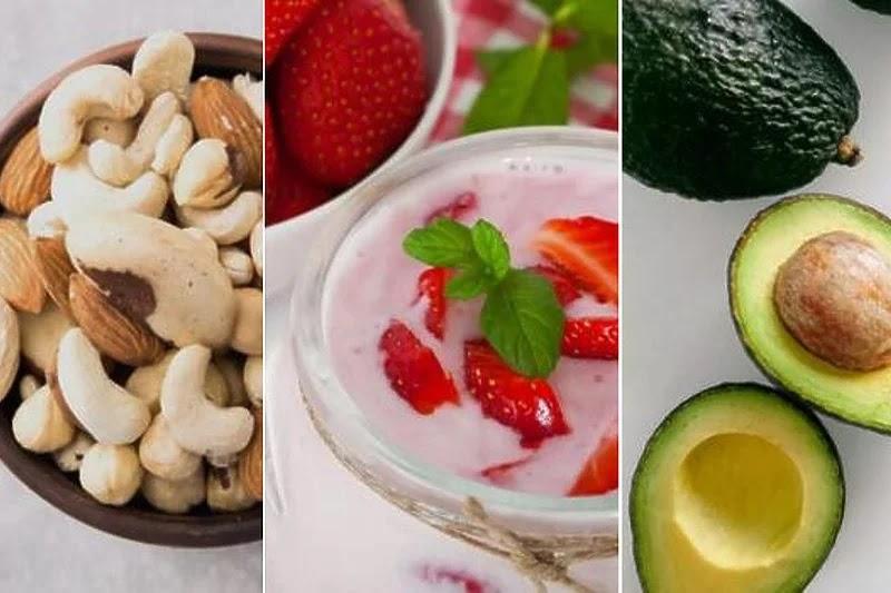 hrana-mršavljenje-ishrana-namirnice