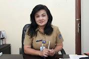 DKP Provinsi Genjot Tambak Udang Sulut