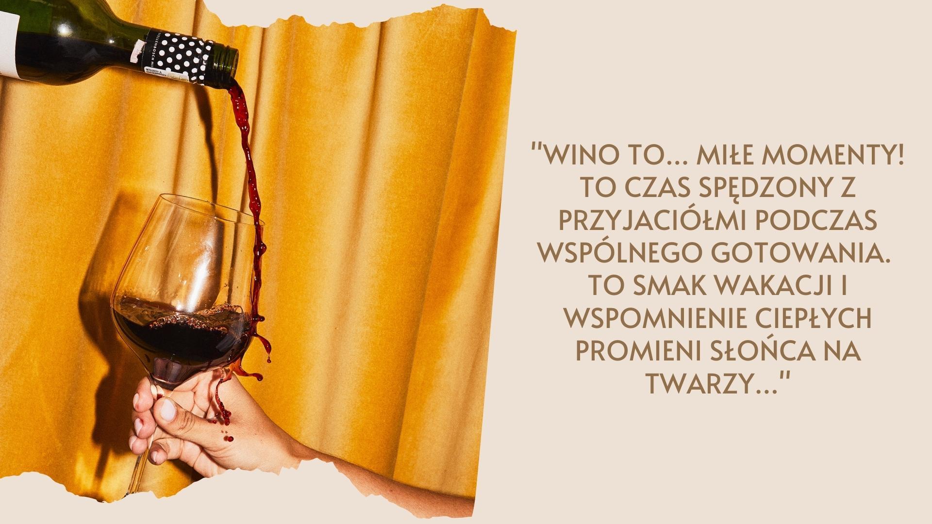 2 modern wine club subskrypcja wina z dostawą do domu wino na przyjęcie domowe jakie wino kupić w prezencie quiz wybierz swoje ulubione wino
