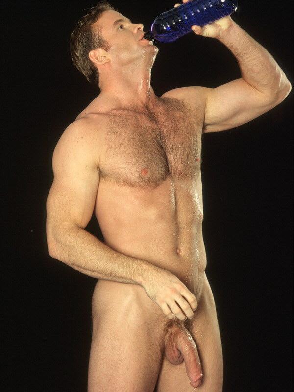 Actors gay porn photos nude showing 2