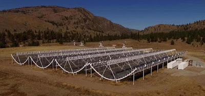 Radio-telescopio-canada