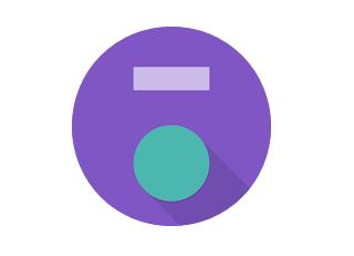 Everyday - Calendar Widget Pro Mod Apk