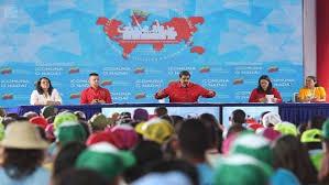 Programa formativo Construye tu Comuna iniciará este jueves en Guárico