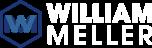 William Meller