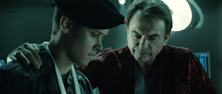 daybreakers-michael dorman-sam neill