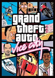 Grand Theft Auto Vice City Thumb