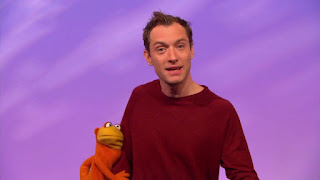 Sesame Street Episode 4216