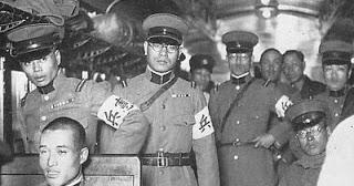 Sejarah Penjajahan Jepang di Indonesia  KUMPULAN MASA SEJARAH