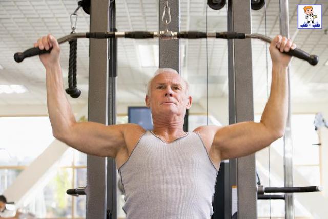 رياضة,الأربعين,سن الأربعين,التمارين الرياضية,البطن,سن الاربعين للمراة,المرأة,تمارين,برنامج,سن,قناة اون,المرأة فى سن الأربعين,التمارين الرياضية بعد سن الاربعين,كمال اجسام,الرياضة في سن الستين