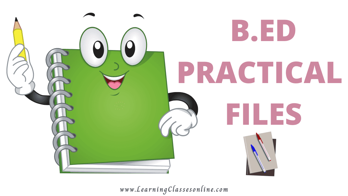 b.ed practical files ccs university,b.ed practical files crsu 2nd year,b.ed project file in hindi,b.ed 2nd year files,b.ed ict practical file, b.ed practical file front page,practicals in bed,understanding the self b.ed file in hindi,b.ed assignment file,observation file for b.ed in hindi,b.ed files in hindi, b.ed files in english, b.ed assignment, b.ed projects,